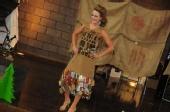 Meric Maryn - Earth Day Fashion Show
