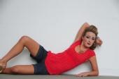 Meric Maryn - Goodwill Fashion Clothing