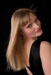 Hannah Ellen