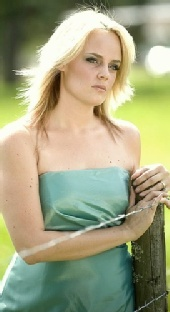 Sarah Paige