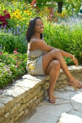 Rena LaShelle - Its a Beautiful day
