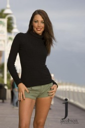 Brittany Cavener-White