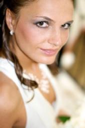Halina Moyer