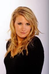 Katie Rodgers - Katie2
