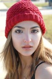 selina7 - redcap