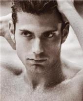 Mark Levine - 2