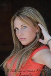 Katelyn A