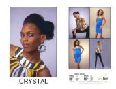 topmodelcrystal - CRYSTAL_BRAXTON
