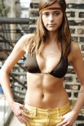 Lauren Walsh - Lauren Walsh