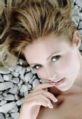 NataliyaZynovyeva - Portrait