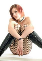 Kara DeMaeyer - Chris