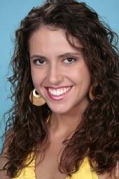Rachael Lynee