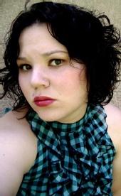 Angela Renee