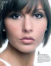 Meg Cook - Meg Beauty