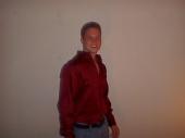 Coleman - redshirt 2