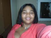 KayLee Bishop