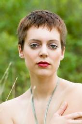 Tanya Wheadon - Lips