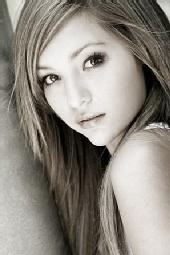 Alexis Nikole