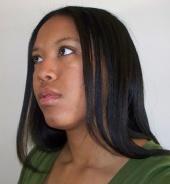 Sarah Kemp - face1