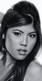 Carmen Tan - Photo 08-2009