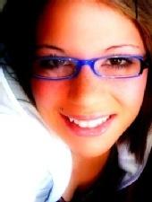 Amanda Braniff