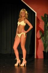 Chelsea O'Toole - Chelsea O'Toole Swimsuit