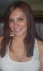 Laura Yvonne