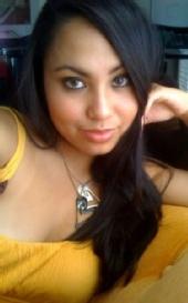 Debbie Acenas