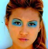 suzirockstar - blu
