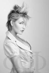 Eila Balsam - Fat Free Photograohy
