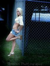 Lindsey Love