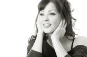 Catherine Wainwright - Headshot !