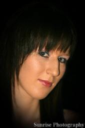 Cherylbaybee - Me