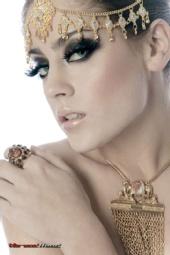 Annicia - The Queen