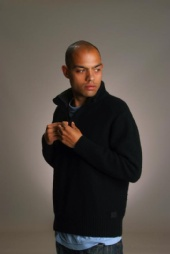 Tyrone Glover