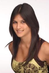 Erika Hathaway