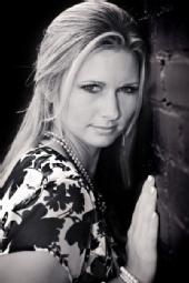 Leslea Wilder