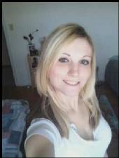 AshleyLeanne25