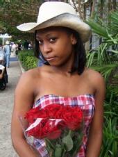 brittany - cowgirl3
