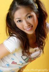 I-Ling - Hello Kitty