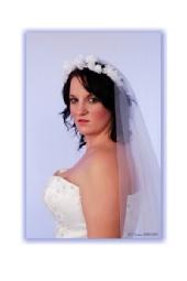 EmmaAurora - Bridal