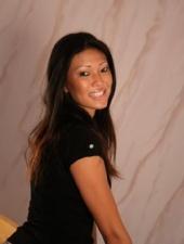 Crystal Lee - simply me