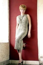 Ann Hurley - Ann Hurley