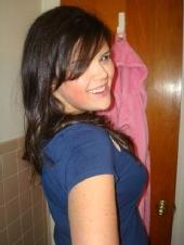 Meg Michelle