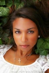 Rachel Shaw - Ivy