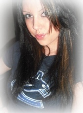 SamanthaLee