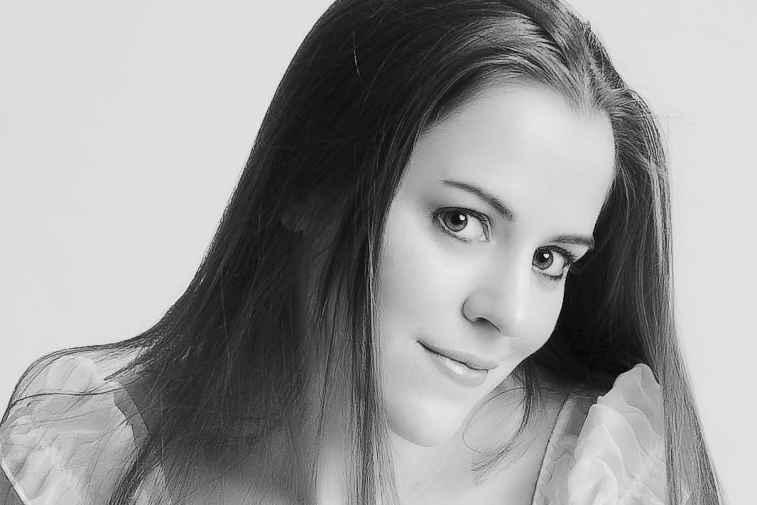 Christina Robbins