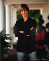 Blake McElvy - just me