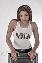Cindy - Hurock Beats