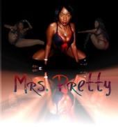 madam pretty - Me Sexy